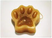 Herbal Oatmeal Dog Soap